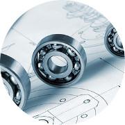 mantenimiento industrial circulo