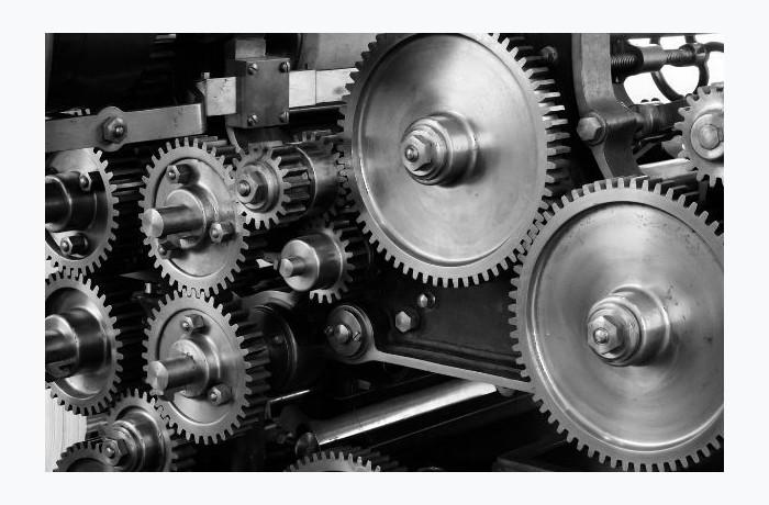 mantenimiento industrial portada